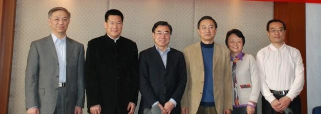 北京366翻译公司