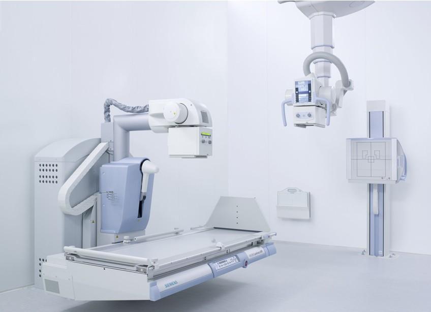 医疗器械设备